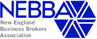 New England Business Broker Association - Massachusetts